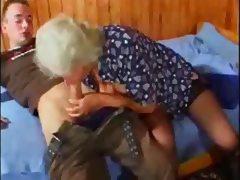 German, 18 19 Teens, Aged, Big Tits, Boobs, European