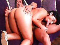 Fucking horny and tight Lucious Lopez