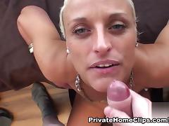 Paris - Suprise mother I'd like to fuck Bitch
