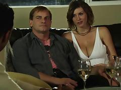 All, Big Tits, Blowjob, Close Up, Cowgirl, Handjob