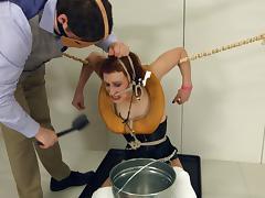 Bondage, BDSM, Bondage, Femdom, Fetish, Humiliation