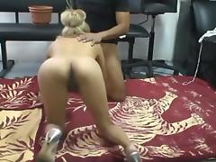 Mommy, Amateur, Bitch, Blonde, Boobs, Couple