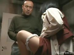 Asian, Adorable, Amateur, Asian, Cougar, Couple