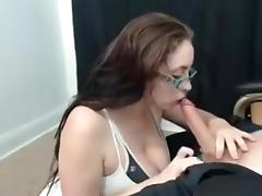 Hooker, Amateur, Bitch, Blowjob, Hooker, Prostitute