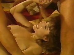 Classic Porn Stars Compilation 3A