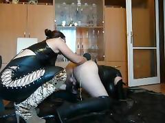 free Brutal porn tube