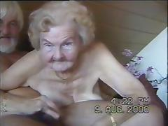 Mature Porn Tube Videos