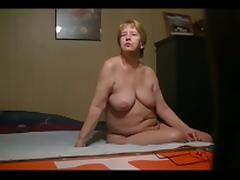 Taboo, Granny, Mature, Old, Teen, Old and Young