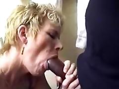 Mommy, Adultery, Aged, Amateur, Bedroom, Big Cock