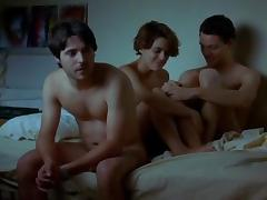 Celebrity, Allure, Celebrity, College, Group, Orgy