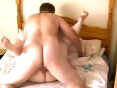 Swingers, Amateur, French, Swingers, French Amateur