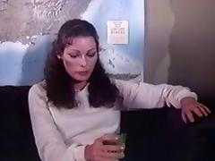 80's vintage porn 97