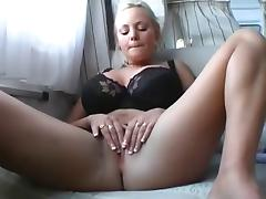 Teen Big Tits, Big Tits, Boobs, Fucking, German, Masturbation