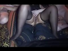 Free Cuckold Porn Tube Videos