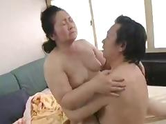 Asian Mature Porn Tube Videos