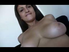 Sandra Vol