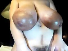 Teen Big Tits, Asian, Big Tits, Boobs, Japanese, Nipples