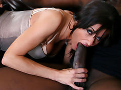 Cecilia Vega - Improvin My Education