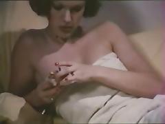 All, Classic, Masturbation, Solo, Vintage, 1970