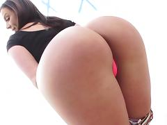 All, Brunette, Couple, Hardcore, Penis, POV