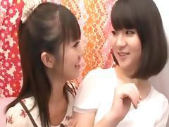 Japanese Lesbian Gokuraku 40f