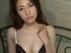 Nishizaki rima Japanese actress Gravure idol