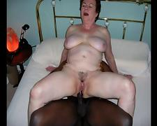 Canadian, Amateur, Creampie, Cuckold, Interracial, Mature