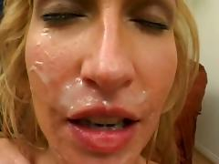 All, Anal, Bukkake, Facial, Sex, Double Penetration