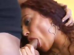 Beauty, Beauty, Big Tits, Cute, Lingerie, Mature