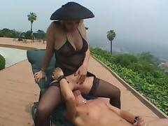 Ass Licking, Ass Licking, BDSM, Femdom, Slave