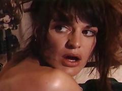 Brigitte Aime, Valeria & Steven St. Croix - Sabotage (1994)