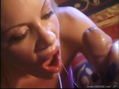 All, Blowjob, Couple, Cum in Mouth, Cumshot, Hardcore