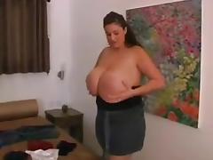 Eden - Bigger