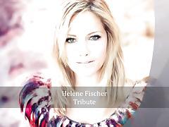Helene Fischer Tribute und mehr...