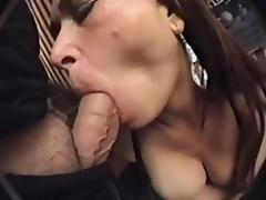 Brazilian Milf Big Ass - Coroa Popozuda