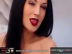 Anal,pussy,fucking,sucking,cock,mature,fuck,m