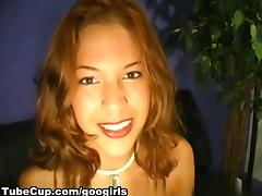 GermanGooGirls Video: Casting Girls 4