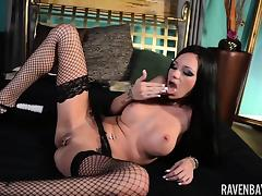 All, Brunette, Masturbation, MILF, Pornstar, Solo