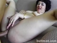 Asshole, Anal, Assfucking, Asshole, Banging, Cute