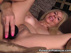 All, Ass, Bed, Big Tits, Blonde, Boobs