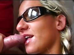 Danish, Amateur, Blowjob, Danish