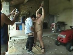 Bondage, BBW, BDSM, Bondage, Fucking, Slut