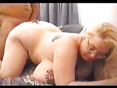 Chessie Moore - facials