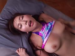 Japanese BBW, Asian, Babe, BBW, Chubby, Chunky