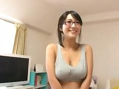 Japanese, Big Tits, Fetish, Fucking, Japanese, Lactating
