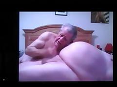pipe entre daddies