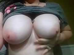 Big Tits, Amateur, Big Tits, Boobs, Fucking, Tits