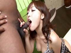 Giapponesina Maialina 67
