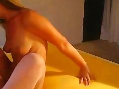 German amateur cumshot compilation dates25com