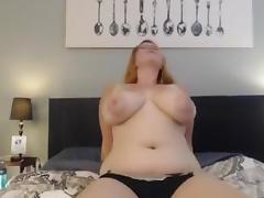kaylee getting naked